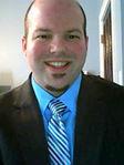Kenneth Matthew Christopher