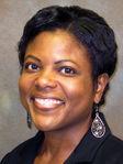 Camisha Lashun Simmons