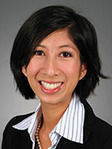 Margaret Chang Lu