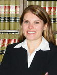 Kelly Marie Klun