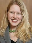 Kristin Lynn Petersen