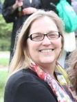 Linda Sue Mitlyng
