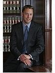 Nathan Paul Roberts