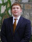 Russell Joel Blair