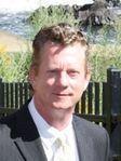 David Nelson Wood