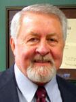 Stephen J Johnson