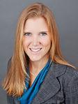 Erin Ann Hudson
