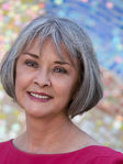 Patricia Anne Siehl