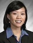 Ethel Hong Badawi