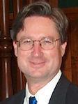 Charles Robert Messer