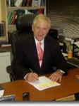 Raymond Donald Battocchi