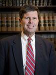 Joseph E. Blackburn Jr.