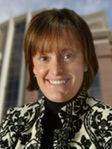 Lynne Jones Blain