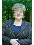 Rosalyn Rabinowitz Busman