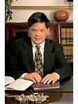 Richard Lee Chinn
