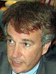 John Arthur Coggeshall