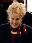Cynthia Gail Couch