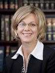 Karen Marie Crowley
