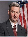 Kenneth Thomas Cuccinelli II