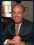James A. L. Daniel