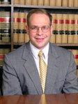 Paul Aaron Dryer
