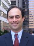 Kevin Michael Drucker