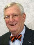 William Fisher Etherington