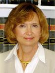 Joyce M. Henry-Schargorodski