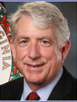 Mark Rankin Herring