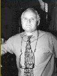 George G. Joyner III