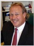Warren David Kozak
