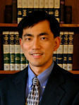 Kenneth E. Liu