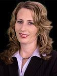Sara Ann Lynch