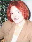 Anita Gumm
