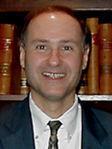 Anthony Mark Nicewicz