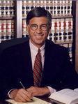 Thomas Frederick Mueller