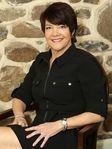 Rhonda Anne Paice