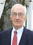 Charles H. Osterhoudt