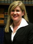 Susan Lee Parrish