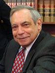 David Edward Sher