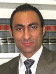 Khalid Ahmad Shekib
