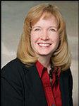 L. Lindsey Willis Stravitz