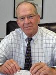 Francis L. Summers Jr.