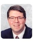 Mark David Williamson