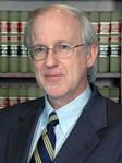 Douglas V. McNeel