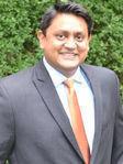Ankur Kanubhai Patel