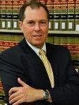 Daniel Lee Mitts
