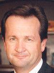Michael P. Mcgartland
