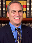 Bradley G. Taylor