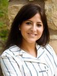 Michelle Marie Galaviz